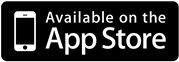 Приложение Хабар для iOS