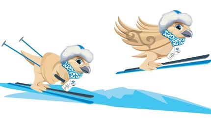 nordic-combined