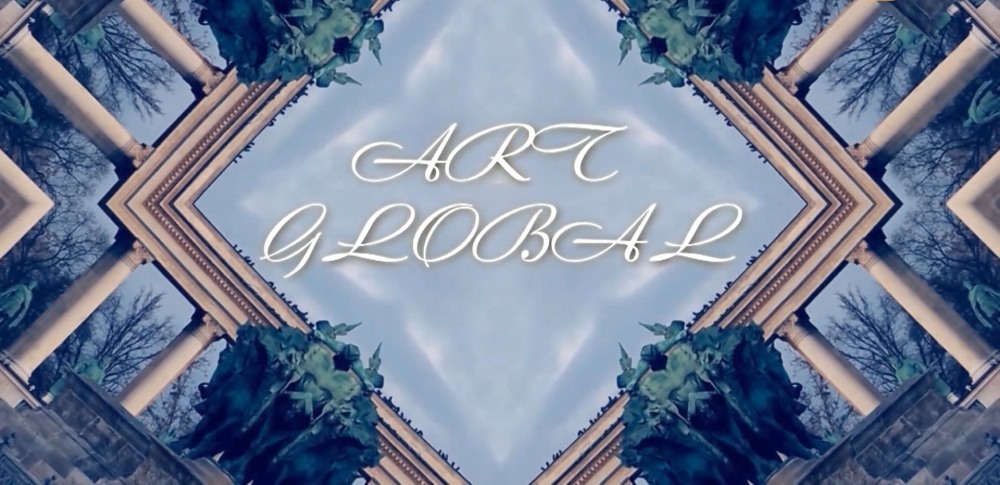 «Art Global»