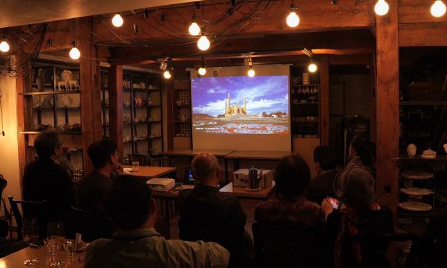 Оңтүстік Кореяда Қазақстан туризмінің көрнекті орындары таныстырылды