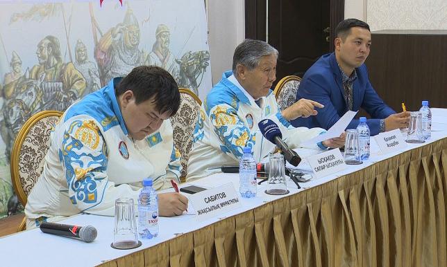 В Казахстане откроют центр по изучению истории Дешт-и-Кипчака