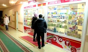 Павлодарда медициналық мекемелерді сатып алған инвесторлар жоспарларымен бөлісті