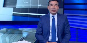 «Большая политика». Казахстан продолжает активную работу с ЮНЕСКО