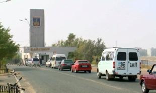 Виновный в гибели людей Руслан Кулекбаев родился в Байконуре