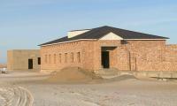 Детский лагерь на 150 мест начнут строить в Кызылординской области