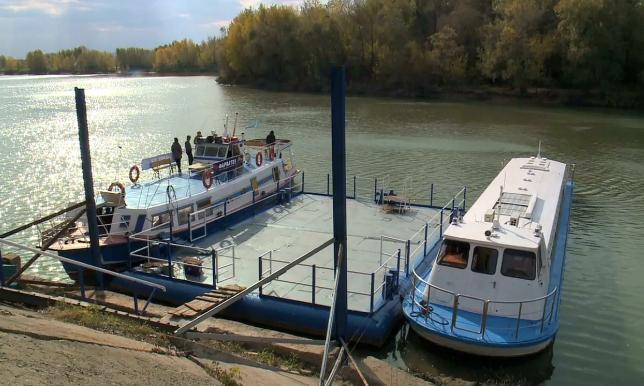 Необычный проект для подростков реализовали в Павлодаре