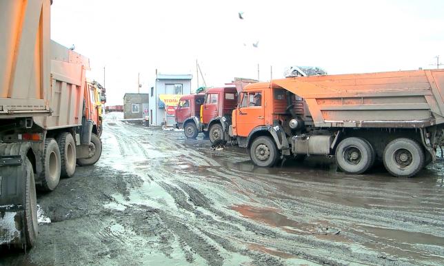 Қарағанды облысында көмір бағасы 40%-ға өскен