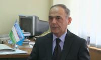 С.Останов: Укрепление мер доверия между ядерными державами - актуальная тема