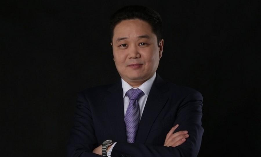 Генеральным директором «Центра электронной коммерции» стал Темирлан Нургисаев