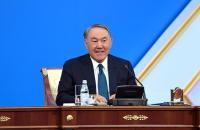 Глава государства поручил создать фонд «Отандастар»