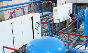 Жители Сарысуского района Жамбылской области получат доступ к качественной питьевой воде