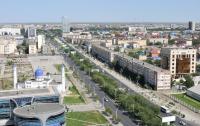 ҚР Премьер-министрі жұмыс сапарымен Атырау облысына барды