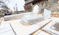 «Бабалар ізімен» ғылыми-тарихи экспедициясы Үндістанда зерттеу жүргізді
