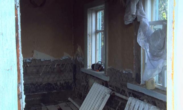 В Петропавловске закончили выплату компенсаций пострадавшим от паводка