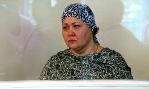 За ДТП в детском саду Алматы приговорили к 2,5 годам лишения свободы