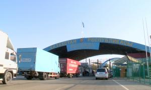 Качество продукции из Кыргызстана снижается