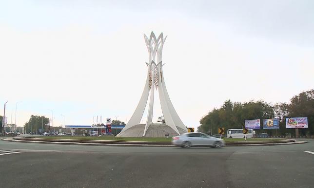 Алматы облысында «Талдықорған-Инвест 2017» халықаралық форумы өтеді
