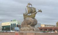 БАӘ инвесторлары Ақтау қаласына қаржы құюға ниетті