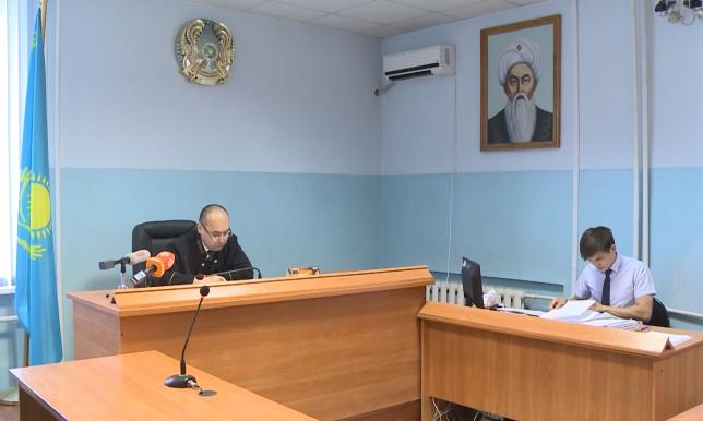 Более 3,5 тысяч казахстанцев нуждаются в пересадке органов