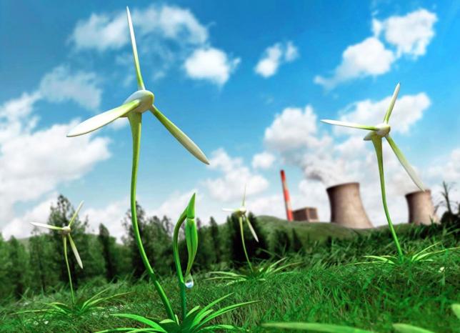 Технологии энергосбережения внедрят в 15 городах Казахстана