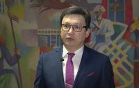 Эксперты делалают прогнозы о председательствовании Казахстана в СБ ООН