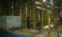 Өңір өмірі: Қостанайда хризотил талшығын өндіретін кәсіпорын еңбек өнімділігін 11 пайызға арттырды