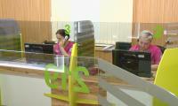 Павлодар облысында шала туған нәрестені құтқару операциясы жалғасып жатыр