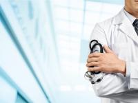 Казахстан может наладить экспорт медицинских имплантов