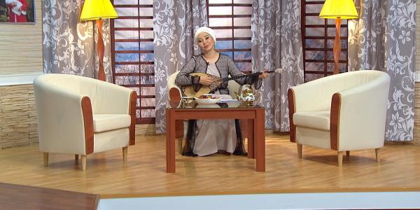 «Ана мен бала». Елбасы тұсауын кескен Ақнұр Серік дертінен қалай айықты? Астананың мерейтойына балалардың арнаған тартуы