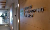 Всемирное антидопинговое агентство обвинило российских хакеров во взломе базы данных