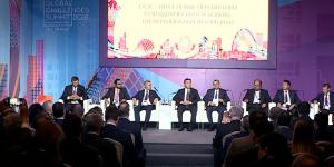 ЕАЭС впервые заключил соглашения на полях АЭФ