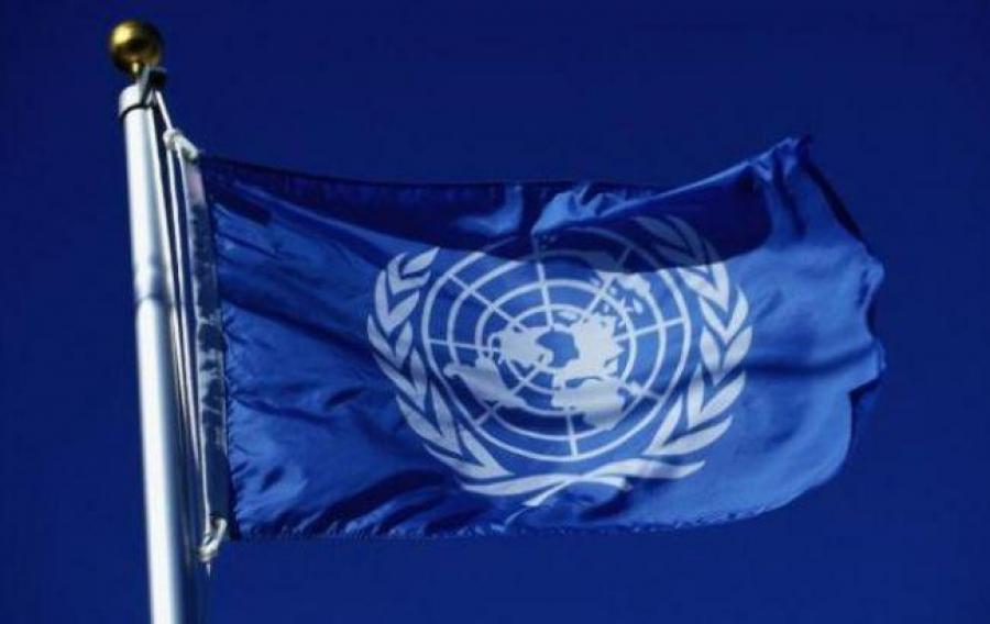 ПРООН реализовало в Казахстане более 170 проектов