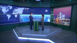 «Важно знать». Презентация книг, переведенных на казахский язык в рамках президента «Рухани жаңғыру»