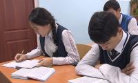 В поликлиниках и школах РК успешно развиваются цифровые сервисы