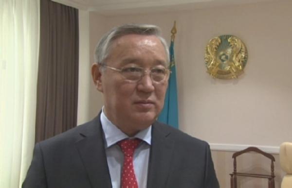 Послание Президента активно обсуждают в вузах страны