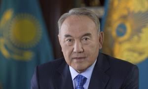 Президент РК даст старт десяткам новых производств в ходе телемоста