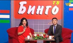 «ТВ Бинго» 05.06.2016