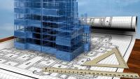 ГЧП: 7 объектов на сумму 4,7 млрд тенге построят в ЮКО