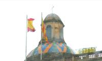 Каталонияда өзін-өзі басқару жүйесі тоқтатылады