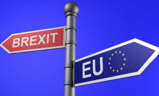 Британия начнёт официальные переговоры по Брекситу 19 июня