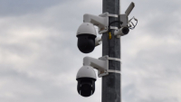 В Астане за 13 дней камерами «Сергек» зафиксировано более 3,4 тыс. правонарушений