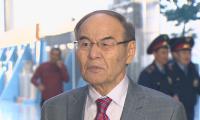 Эксперты: Инициативы Президента Казахстана, озвученные в СБ ООН, своевременны