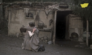 «Ақылдың кілті. Өмірдастан» 5 серия