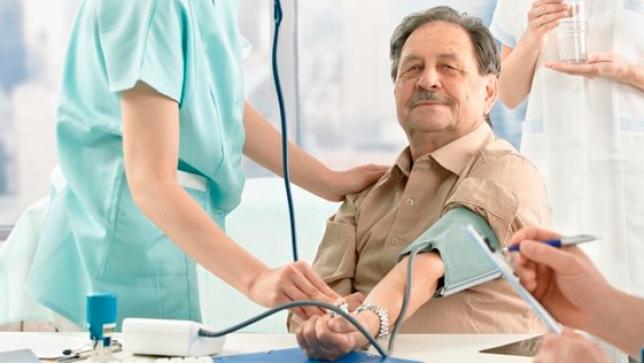 Лечебно-оздоровительный санаторий открыли в Жамбылской области