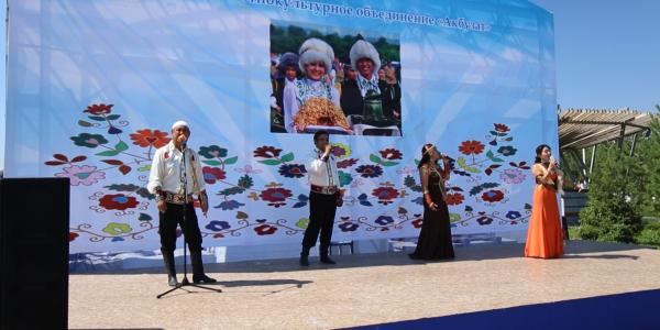 «Astana life» тележурналы. 34-шығарылым