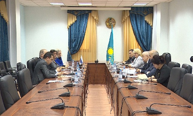 Миссия БДИПЧ ОБСЕ высоко оценила прошедшие выборы
