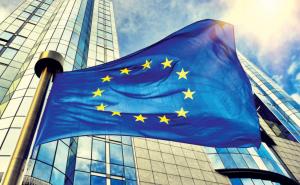 Товарооборот между Казахстаном и ЕС вырос на 27%