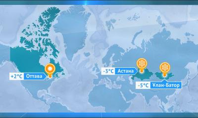 Биыл еліміздің бас шаһарының Астанаға көшірілгеніне 20 жыл толды