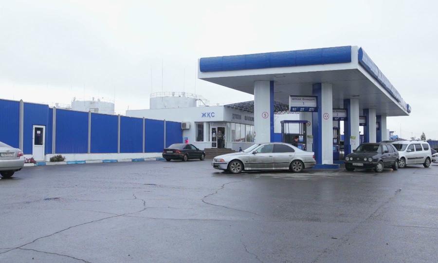 Минэнерго РК: Бензин марки АИ-92 подорожает до 165 тенге