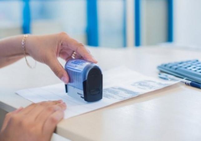 Новые правила временной регистрации разъяснили в ДВД Алматы